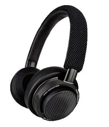 Auriculares Philips Fidelio M2BT