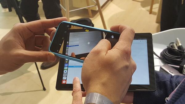 Si tu teléfono móvil va muy lento, prueba hacer esto para solucionarlo