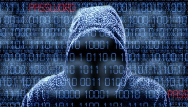 Ransomware WannaCry: qué es, cómo funciona y cómo evitarlo
