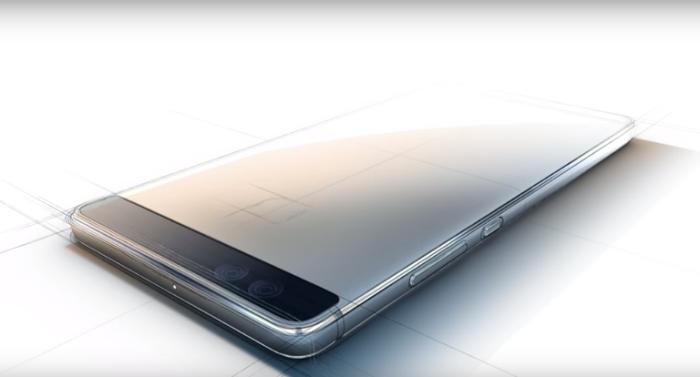 Huawei P9 y Huawei P9 Plus, la apuesta es ser tu cámara de fotos