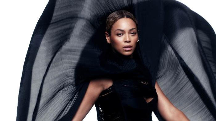 Comprar entradas para Beyoncé en Barcelona es más fácil con TicketPass for Samsung