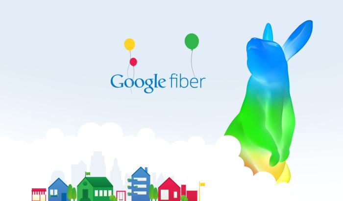 Cómo funciona Fiber Phone, el servicio de Google que lleva tu teléfono fijo a la nube
