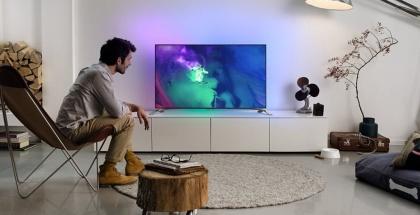 Mejores televisores para comprar