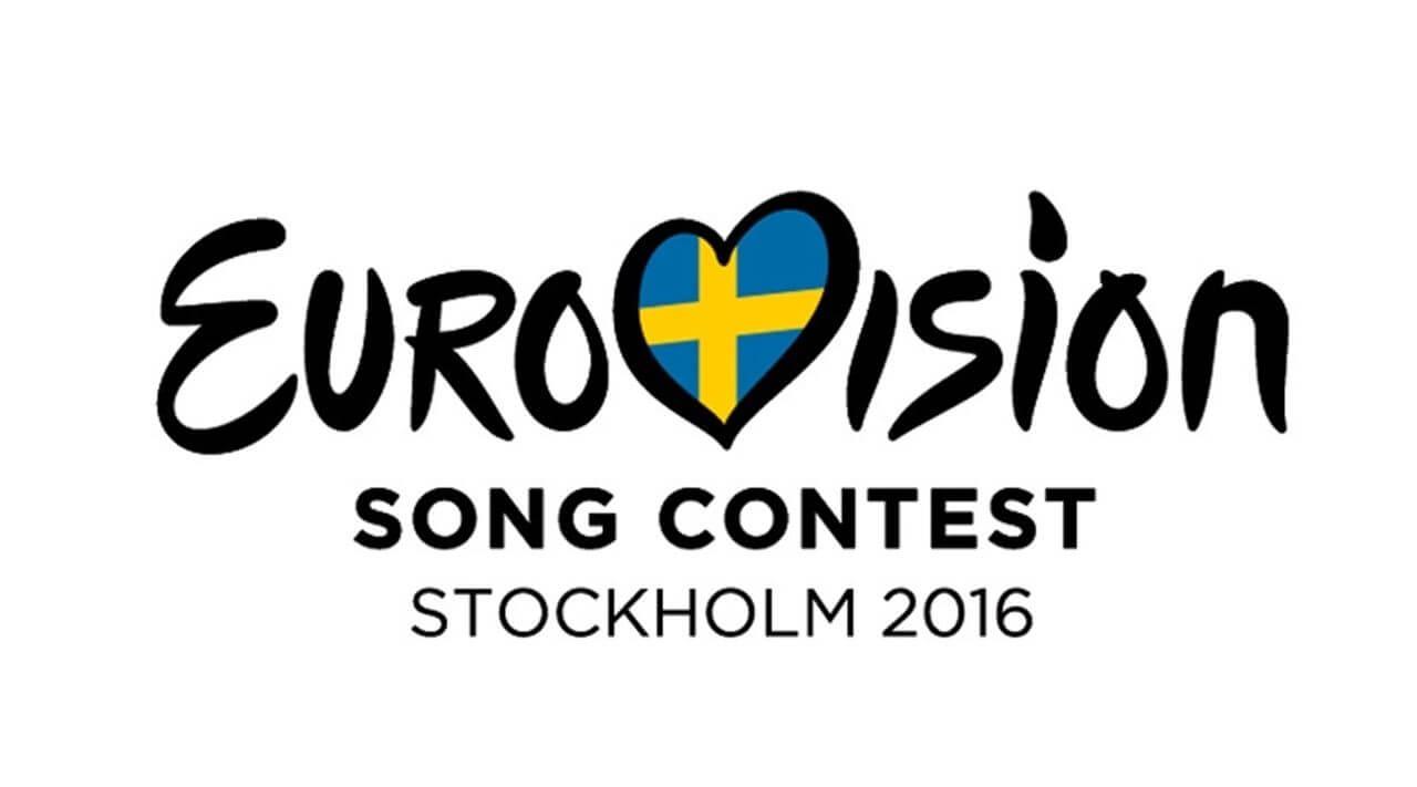 Ganador Festival Eurovisión