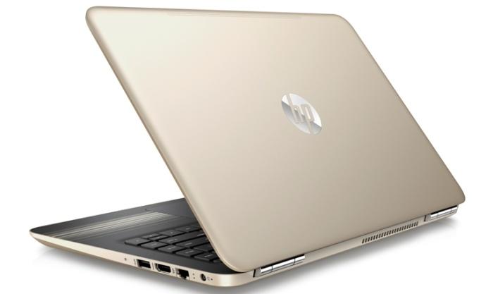HP Pavilion x360 y HP Pavilion: Características de las nuevas portátiles de HP
