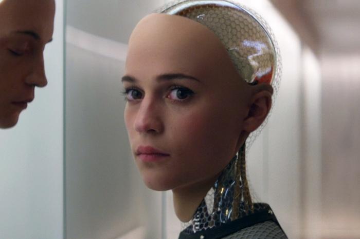 Watson, el robot de IBM que dio clases sin que nadie lo supiera