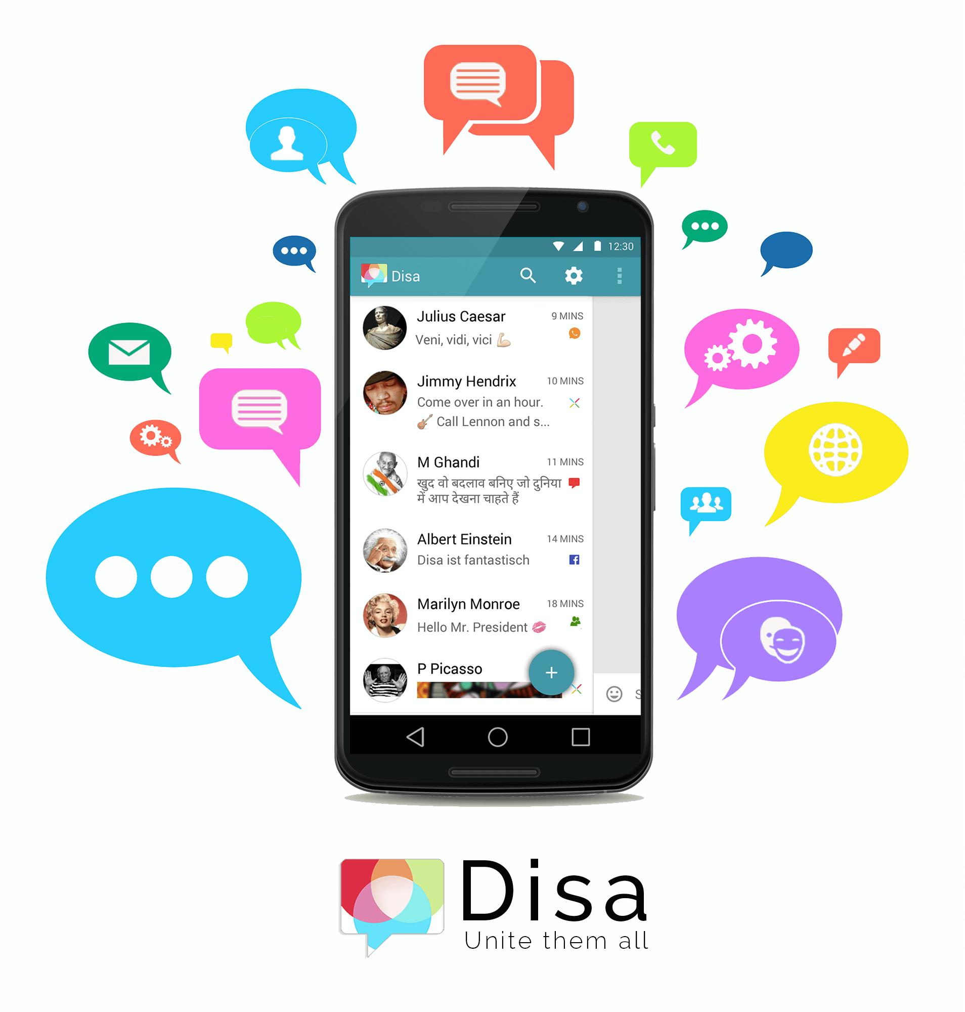 saber cómo usar dos cuentas de WhatsApp en el mismo móvil