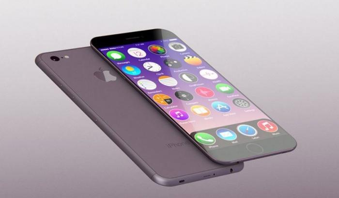 iPhone 7 se podrá comprar el 9 de septiembre