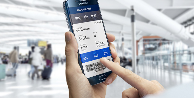 Cómo comprar billetes de avión baratos en Internet