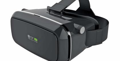 Gafas 4-OK VR