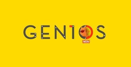 2700 niños aprenden programación gracias a Google GENIOS