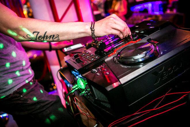 Conoce La Bestia, la nueva gama de sonido de LG diseñada para animar las mejores fiestas