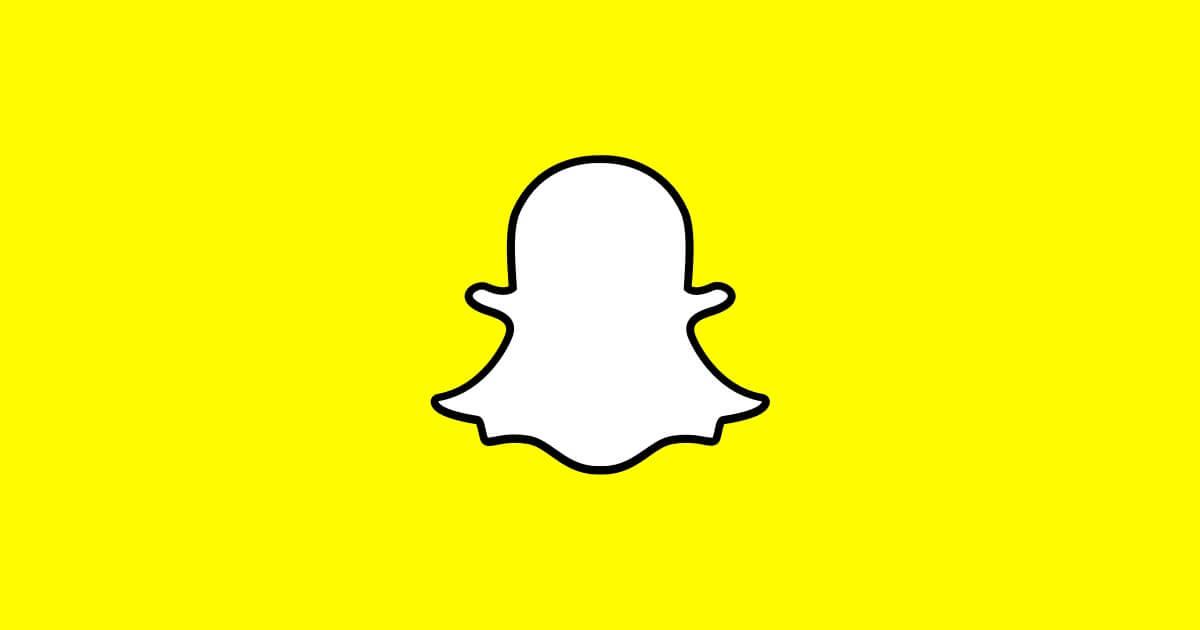Snapchat anuncia la revista Real Life
