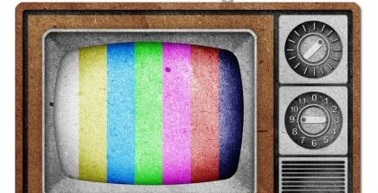 Encuesta de televisión de Samsung
