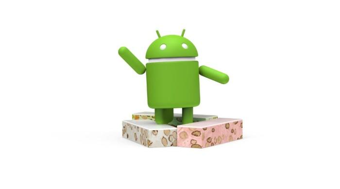 5 cosas que tienes que saber de Android Nougat: novedades y más