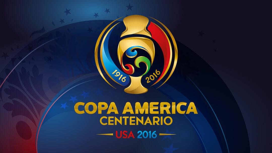 cómo ver los partidos de la Copa América por Internet