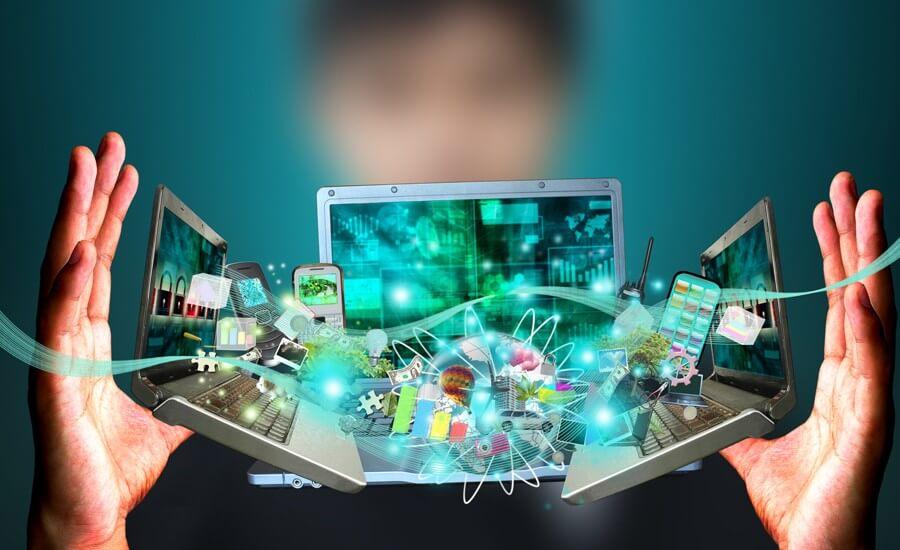 Tecnología en España según Samsung Europa