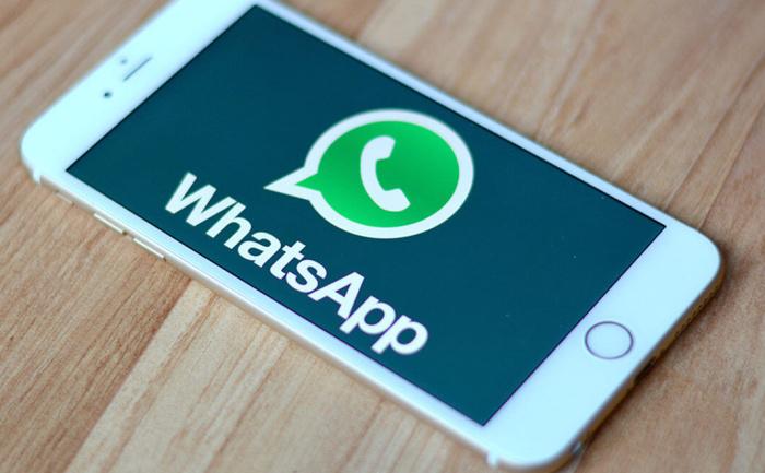 Cómo activar el buzón de voz de WhatsApp