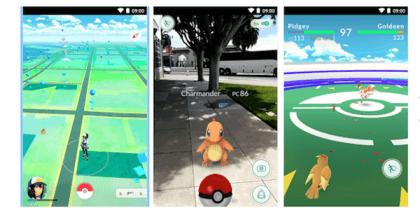 Cómo jugar Pokemon Go trucos claves
