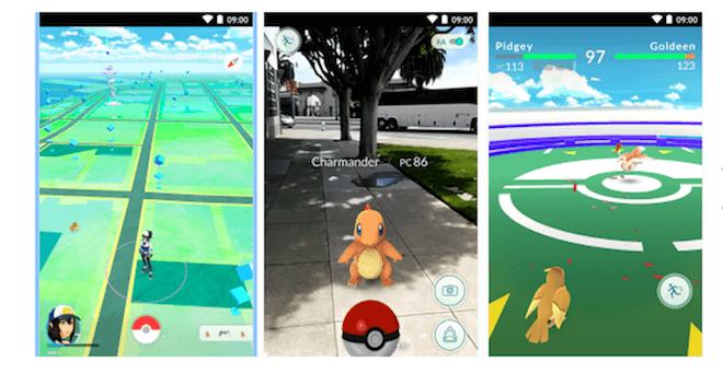 Pokemon Go: Cómo encontrar pokemon específico y conseguir pokemonedas gratis