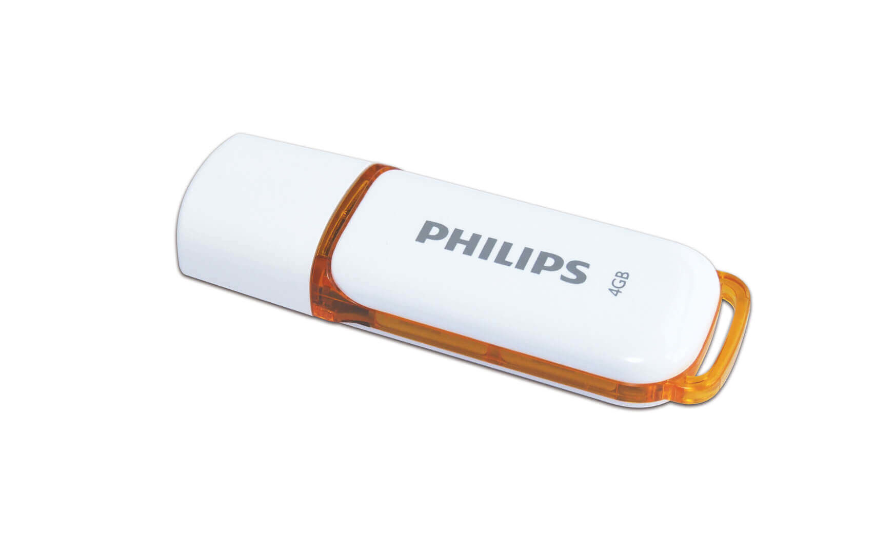 memorias USB 2.0 Philips Snow