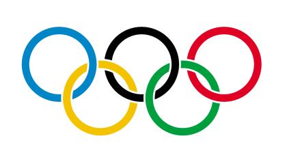la tecnologia en los juegos olimpicos de rio 2016