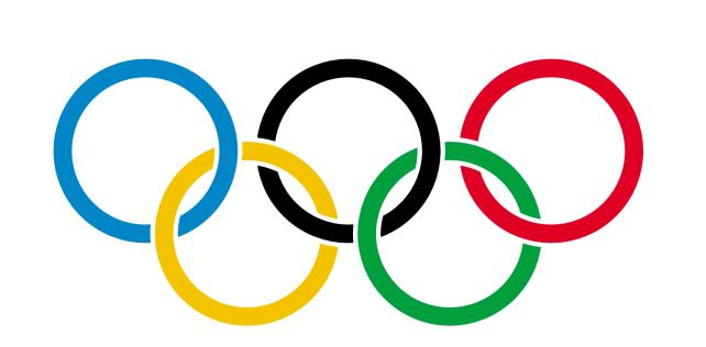 La tecnología inunda los Juegos Olímpicos
