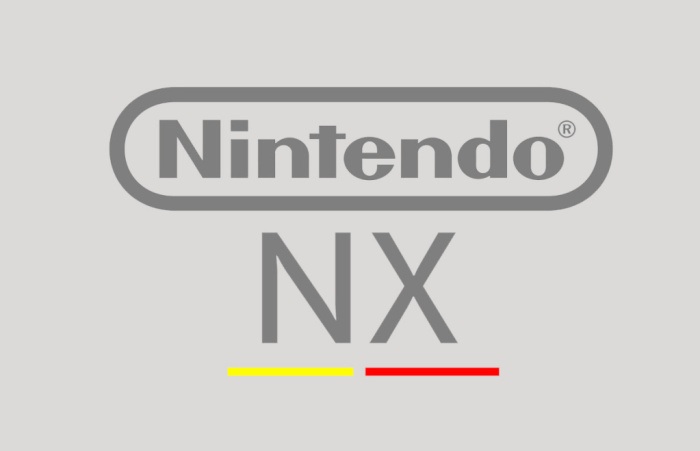 Nintendo NX, así es la nueva consola portátil de Nintendo