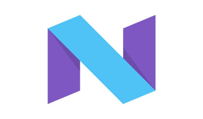 Descargar Android Nougat y actualizar tu móvil ya es posible
