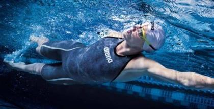 Novedades tecnológicas en Olimpiadas Río 2016