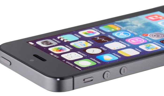 Mientras esperamos el lanzamiento del iPhone 7, se filtra cómo será el iPhone 8