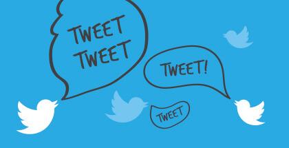 Twitter cerrará en 2017