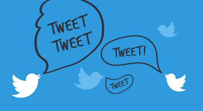 Twitter cerrará en 2017 o el último bulo de la Red