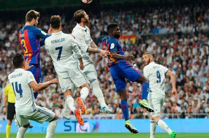 Dónde ver los partidos de fútbol en 4K: Samsung y BeIN CONNECT tienen la respuesta