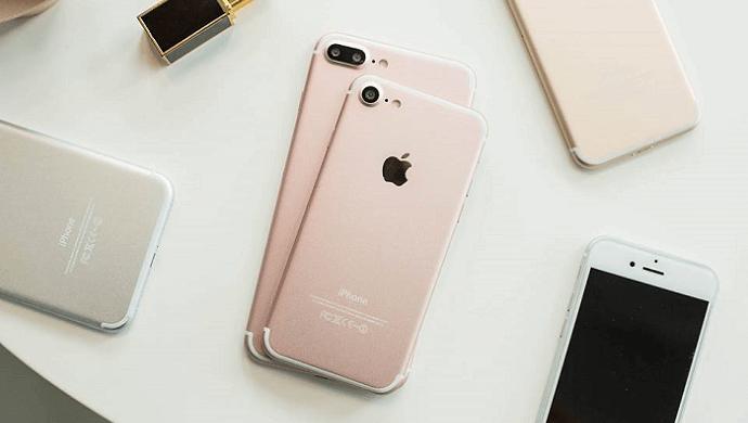 7 razones para no comprar el iPhone 7