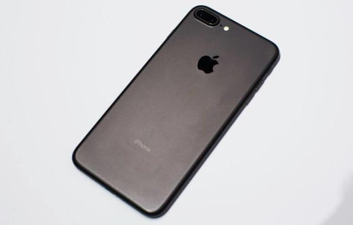 comprar iphone 7 plus replica