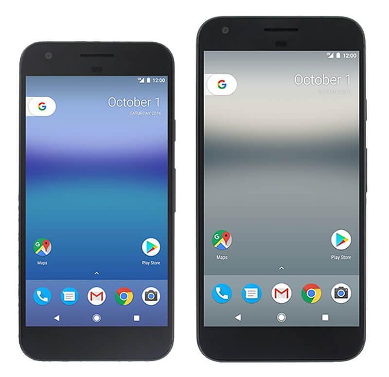 google-pixel-google-pixel-xl-caracteristicas