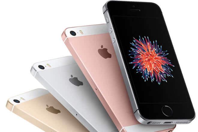 Apple pondría lentos los iPhone viejos para obligarte a gastar renovando el móvil
