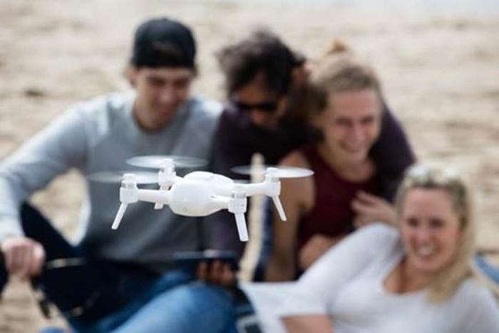 Comprar drones: todo lo que debes saber