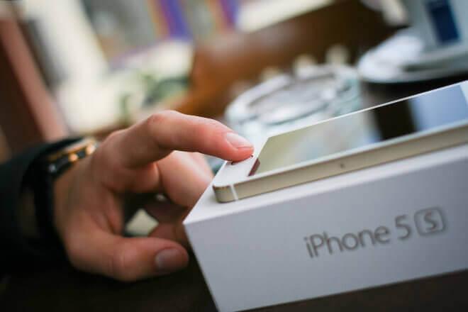 Cuándo desbloquear un iPhone es un asunto de seguridad o justicia