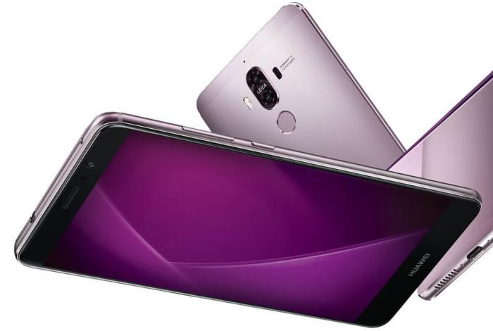 Huawei Mate 9: características, lanzamiento y todo lo que sabemos