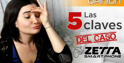 portada-video_caso-zetta_opinion_1