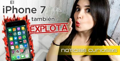 portada-video_iphone-7-explota_notas-curiosas