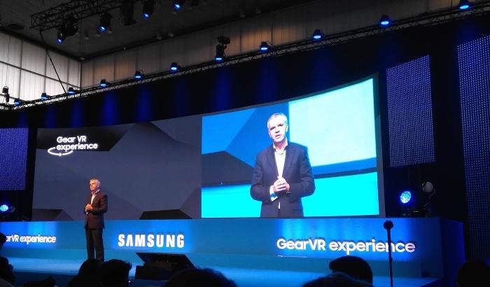 La realidad virtual y los YouTubers del momento toman Madrid este fin de semana en el Samsung MadFun