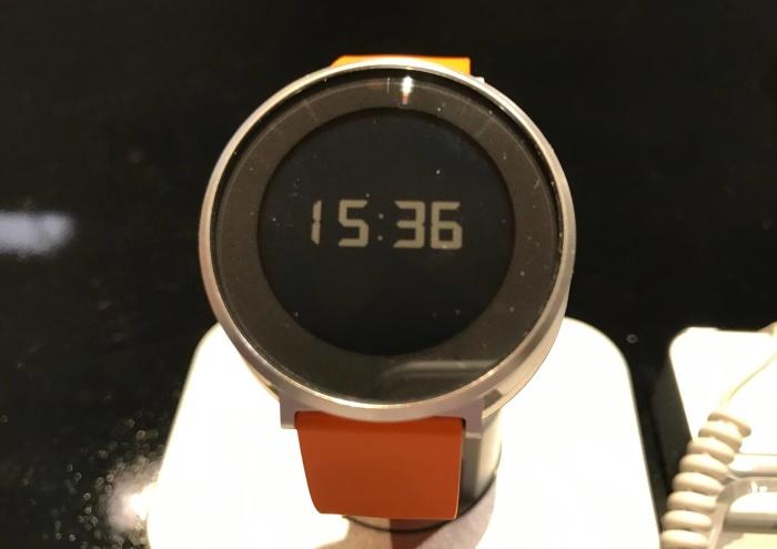 Huawei Fit: Características, precio y fecha de lanzamiento