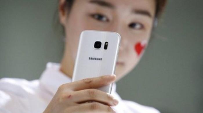 Samsung será el mayor fabricante de chips del mundo pronto