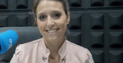 laura-desviat-directora-de-marketing-de-bq-entrevista-techdencias-con-giztab