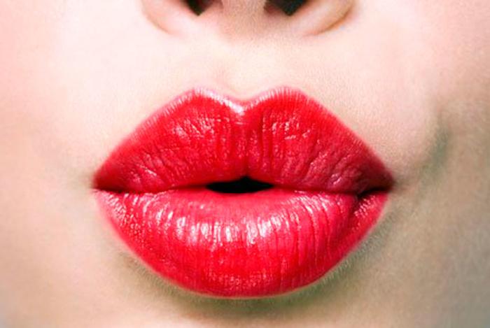 Esta aplicación inteligente puede leer tus labios