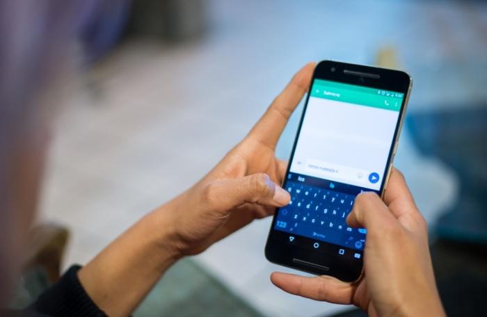 RCS: Así son los nuevos SMS que llegan para competir con WhatsApp