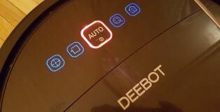 deebot-m85-opiniones